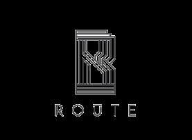 Route Logo