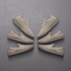 allbirds-shoes