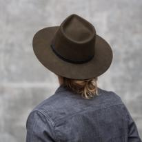 yellow-108-hat